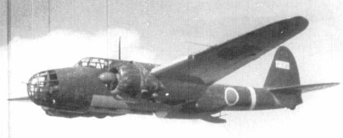 Ki-48-29.jpg