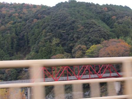三重県 飯高町