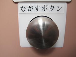 ながすボタン