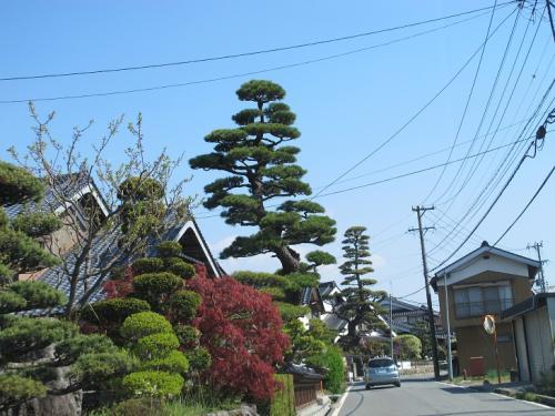 長野県 飯田