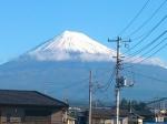 fuji141016.jpg