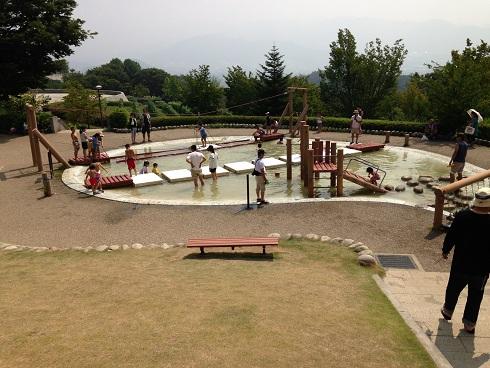 フルーツ公園7