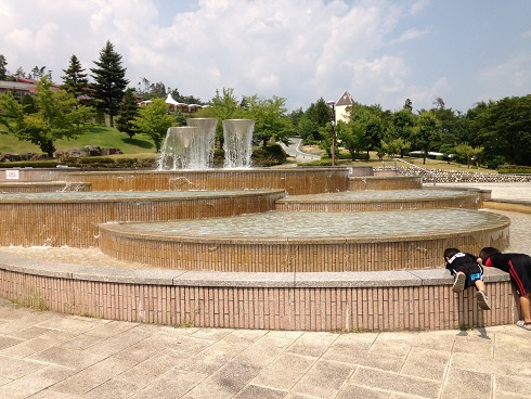 フルーツ公園18