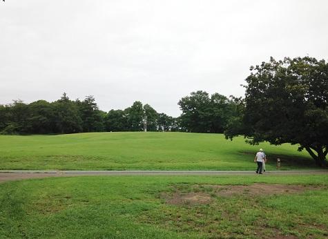 所沢航空公園1