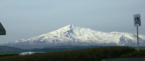 鳥海山03109