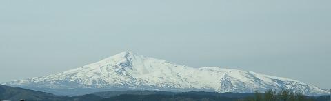 鳥海山03110
