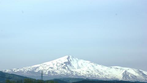 鳥海山03111