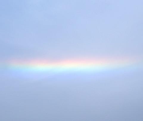 彩雲aa03374