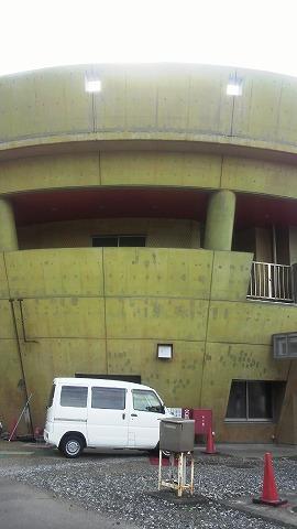 道の駅 ことお583
