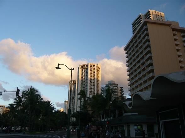 2013ハワイ4日目3