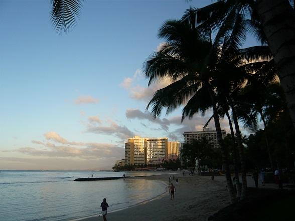 2013ハワイ4日目6