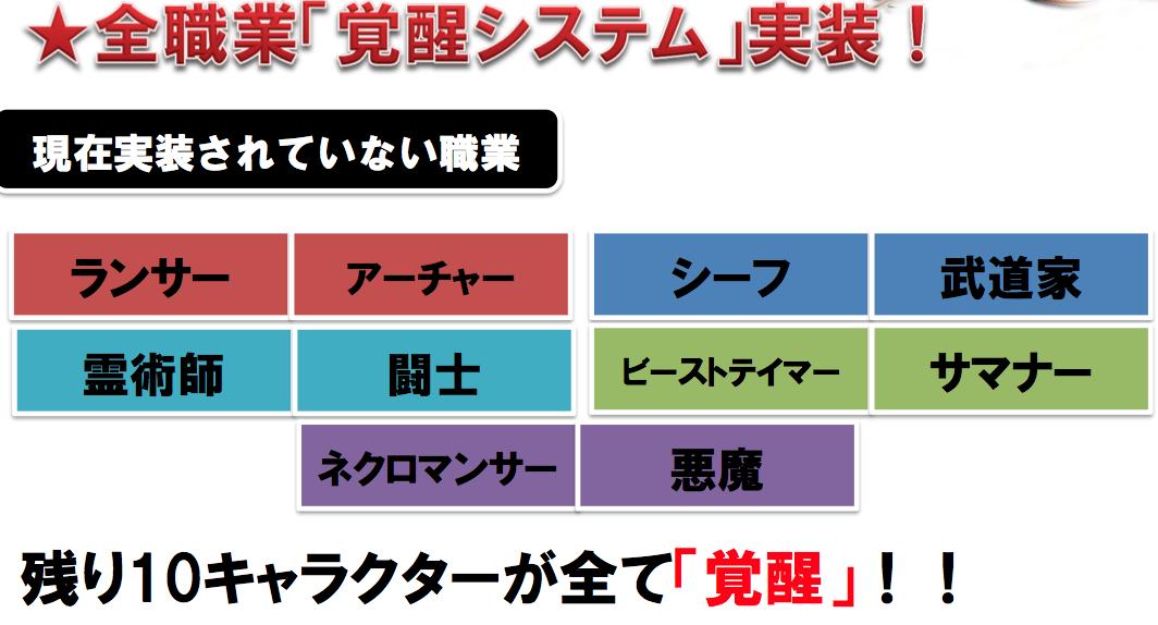 スクリーンショット 2013-05-30 20.02.15