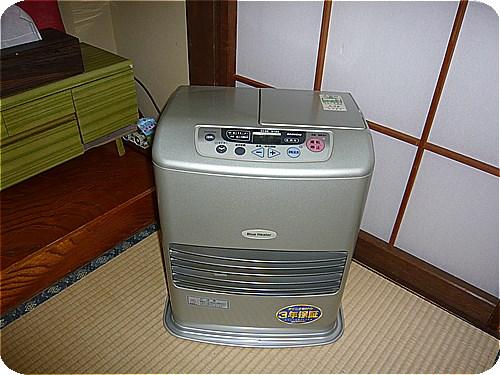 10621.jpg