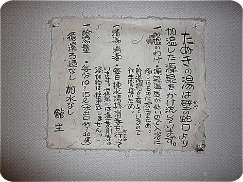 10671.jpg
