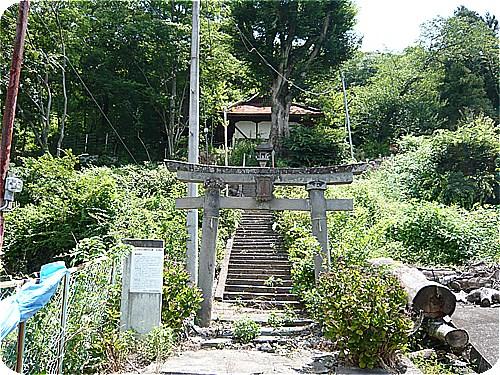 s-柳屋-122神社2