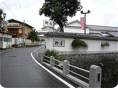 s-柳屋-008壁