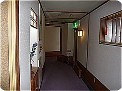 s-柳屋-030廊下1