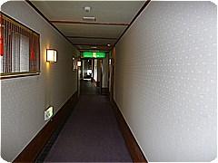 s-柳屋-031廊下2