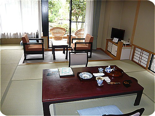 s-柳屋-036部屋1