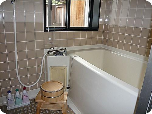 s-柳屋-018内風呂