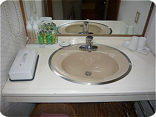 s-柳屋-022洗面所