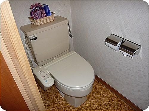 s-柳屋-024トイレ