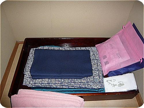s-柳屋-049浴衣