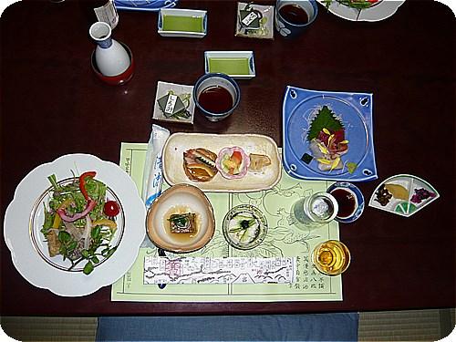 s-柳屋-069夕食全部