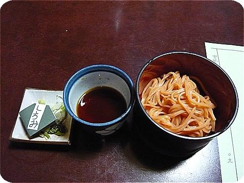 s-柳屋-076凌ぎ