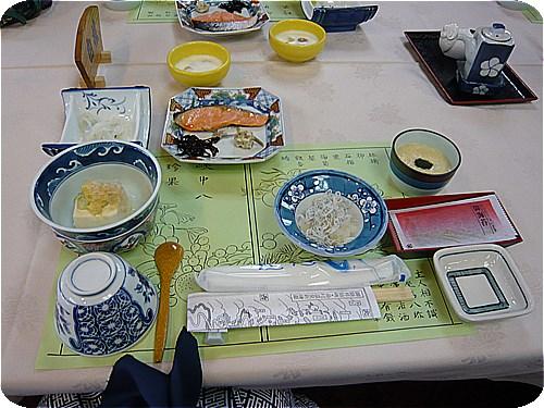 s-柳屋-100朝食全体