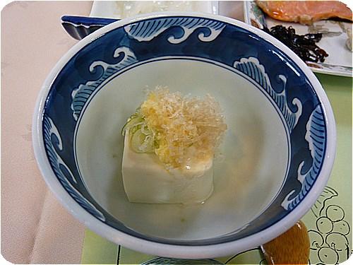 s-柳屋-101豆腐