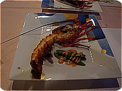 s-017洋皿