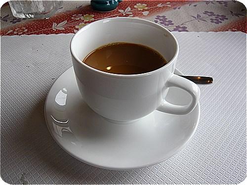 s-3-017コーヒー