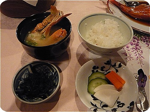 s-4-021ご飯