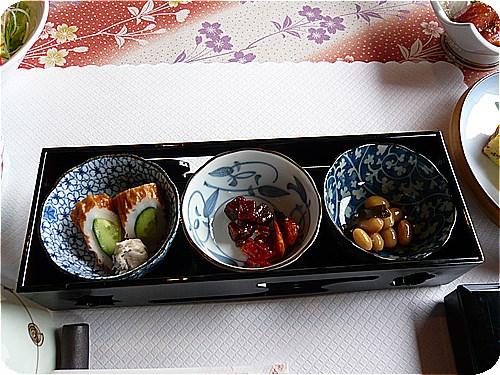 s-5-002小皿