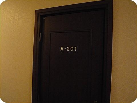 20449.jpg