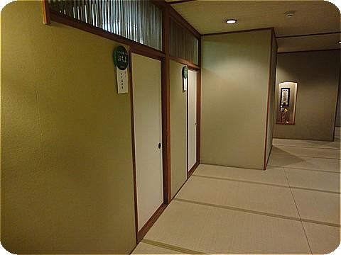 p630.jpg