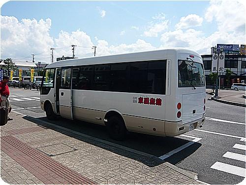 s-P1020744.jpg