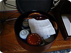 s10616.jpg