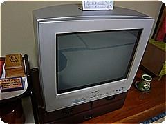s10618.jpg