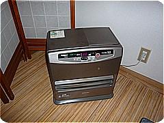 s10670.jpg
