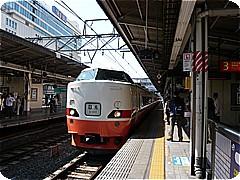 s20403.jpg