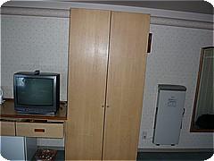 spn231.jpg