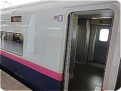 sy488.jpg