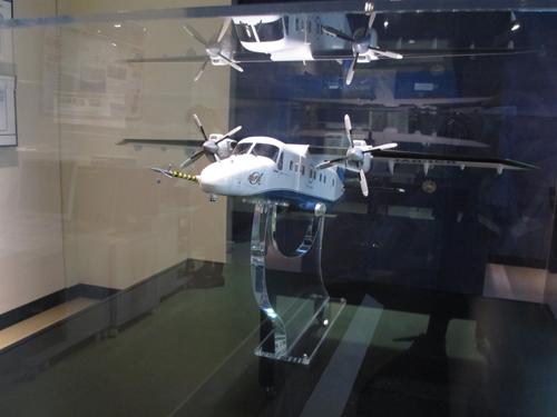 調布航空宇宙センター017