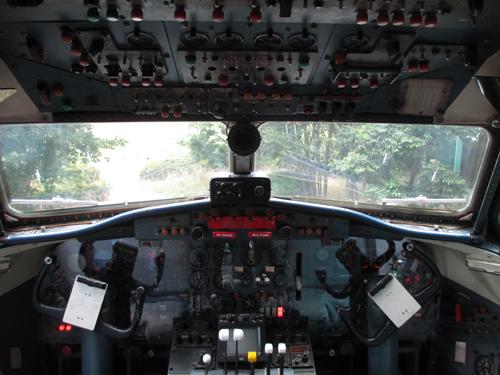 調布航空宇宙センター019