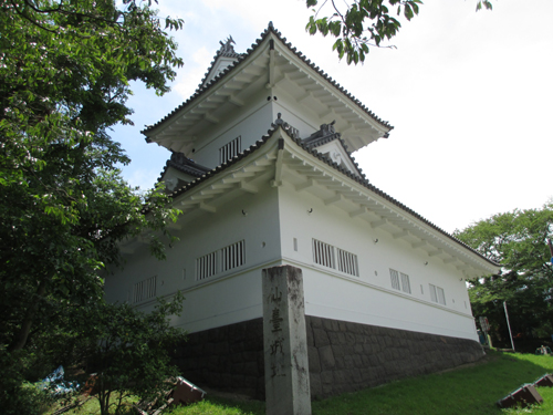 仙台城003-1