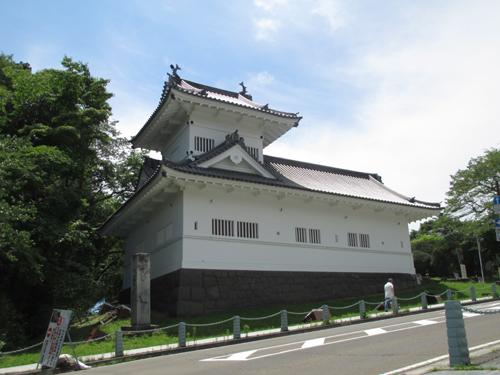 仙台城003-2