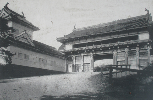 仙台城003-4