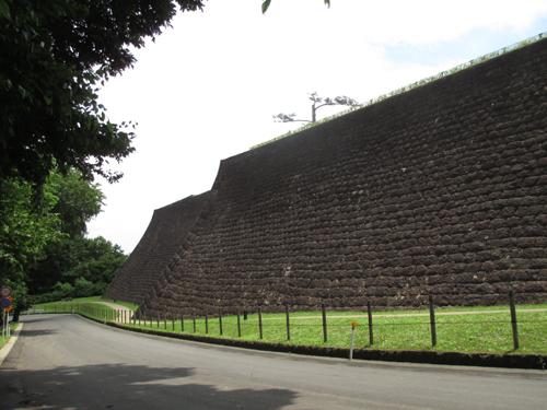 仙台城008-3